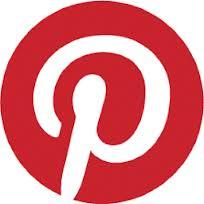 La Pinterest få besøkende til din webside