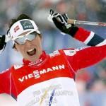Hvordan kan jeg se VM på ski på NRK på nettet (fra utlandet)?