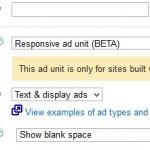 Hvordan gjøre Google reklame mobilvennlig?