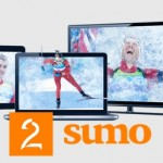 Se vinter OL på TV2 Sumo fra hele verden!