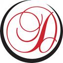 Fjerne logo