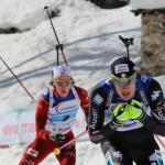 Nå er det tid for skiskytter-VM – se det online!