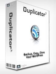 dupliator
