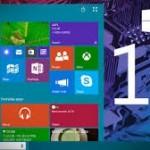 Hurra for Windows 10
