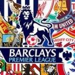 En gavepakke til oss som vil se Premier League online!