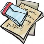 Fjern signatur som sier «Sendt fra min iPad», «Sendt fra min iPhone»