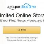 Hvilken sky lagrer du bilder, videoer og filer på? Her er mitt tips!