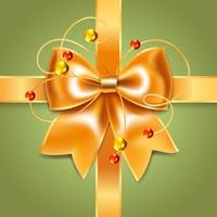 Julegaver og verdi