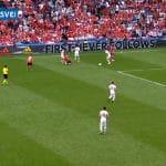 Se fotball EM pa nettet
