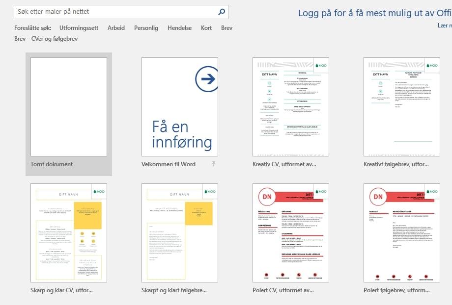 Superbillig Microsoft Office