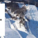 Hvordan se Vinter OL 2018 på nettet?