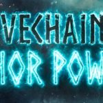 VeChain Thor Power
