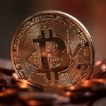 Hvor mye koster en Bitcoin overføring?