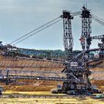 mining i 2018
