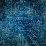 Hva slags VPS eller maskin trenger jeg for å kjøre en Ethereum node?